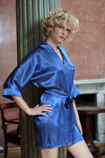 Dressing-gown 90 32