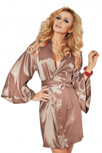 Dressing-gown Candy 18
