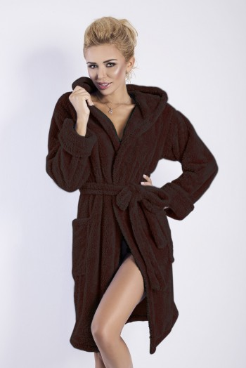 Dressing-gown Diana 23
