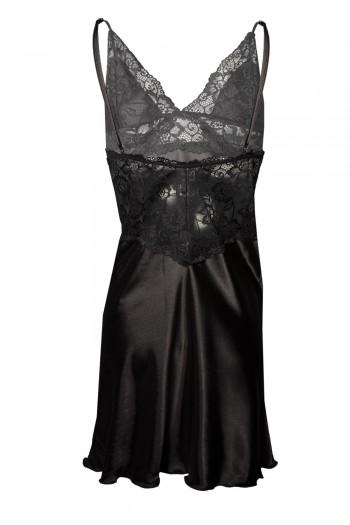 Petticoat WIRYDIANA 10