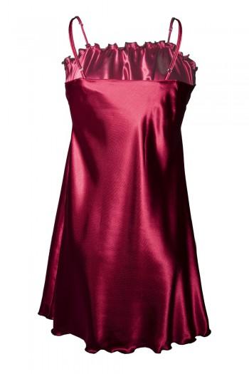 Petticoat Elwira 15