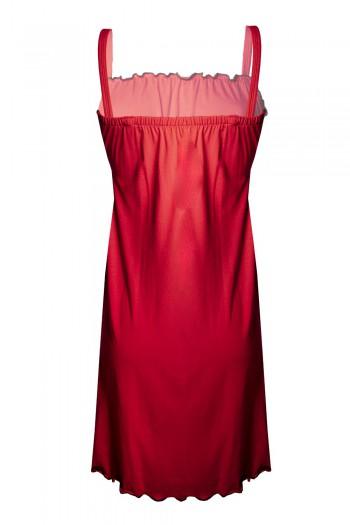 Petticoat Gaja 25
