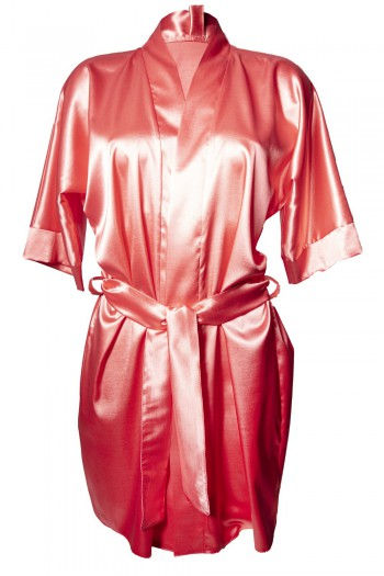 Dressing-gown 90 33
