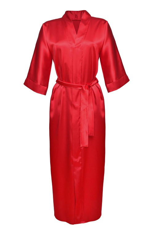 Shop, Dressing-gown 130 Plus Size