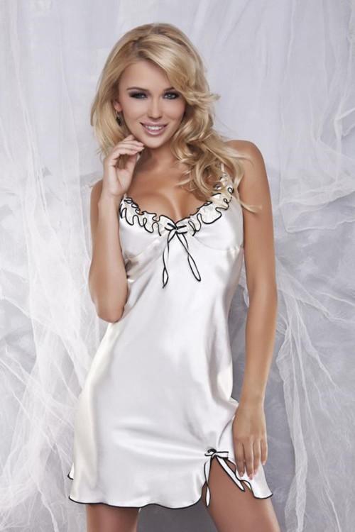 Plus Size, Petticoat Gabi Plus Size