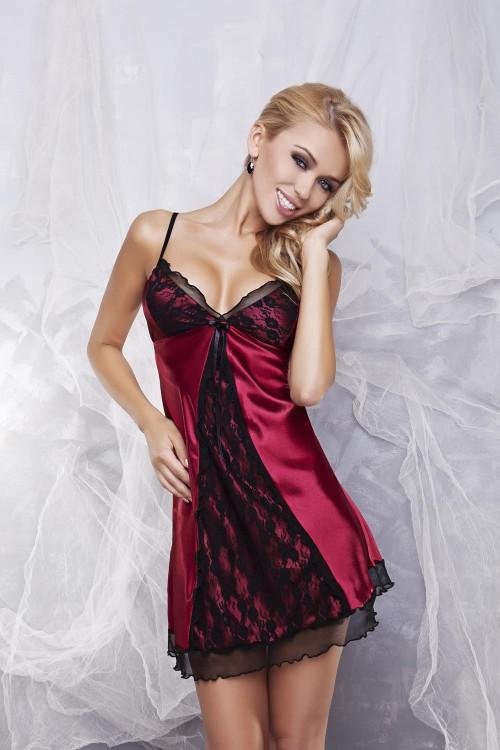 Plus Size, Petticoat Helen Plus Size