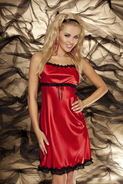Plus Size, Petticoat Lili Plus Size
