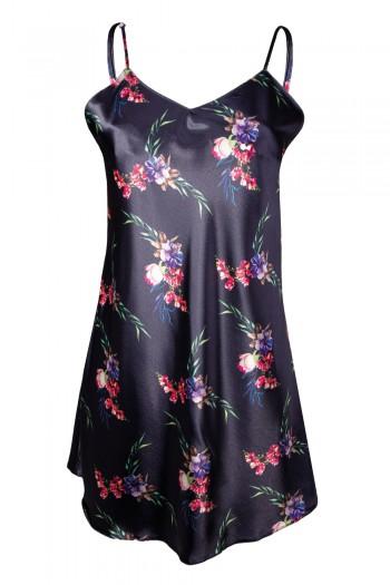 Petticoat Flowers DK - HK 29