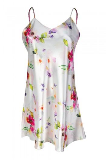 Petticoat Flowers DK - HK 31