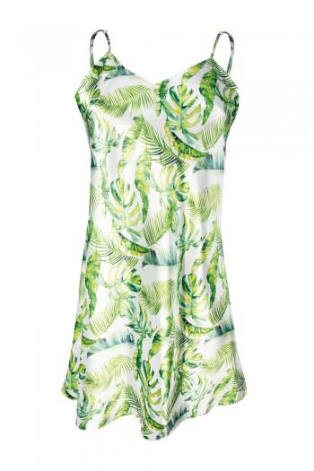Petticoat Flowers DK - HK 33