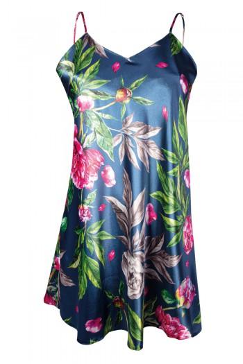 Petticoat Flowers DK - HK 1