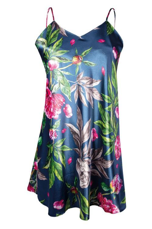 Petticoats, Petticoat Flowers DK - HK