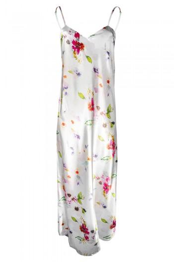 Petticoat Flowers DK - HI 17