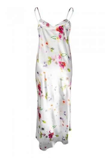 Petticoat Flowers DK - HI 18