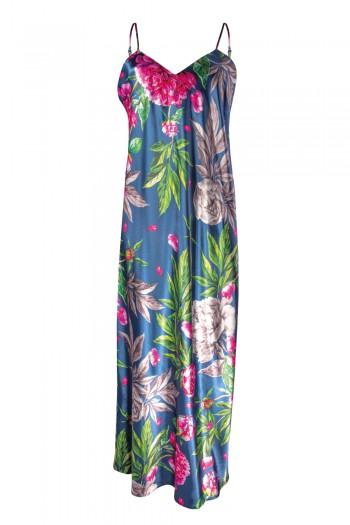 Petticoat Flowers DK - HI 21