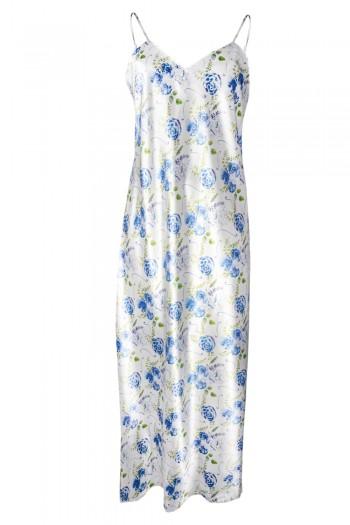 Petticoat Flowers DK - HI 24