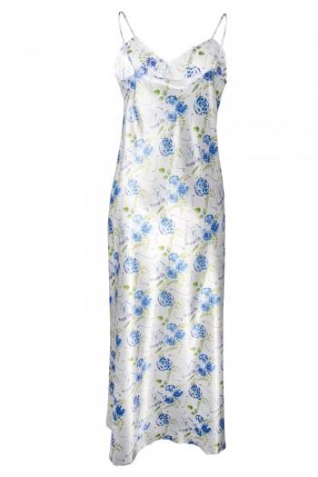 Petticoat Flowers DK - HI 25