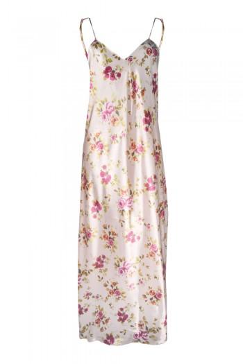 Petticoat Flowers DK - HI 26