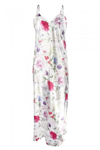 Petticoat Flowers DK - HI 28