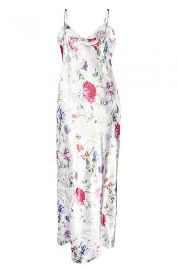 Petticoat Flowers DK - HI 29