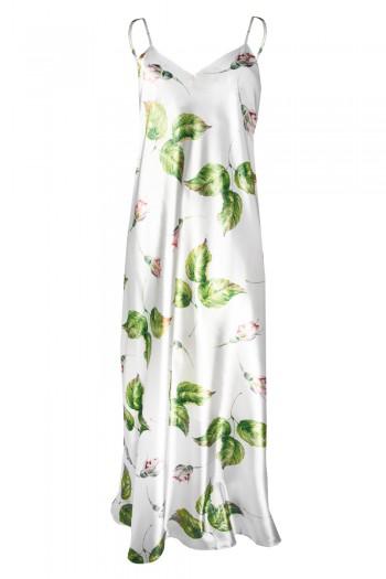 Petticoat Flowers DK - HI 32