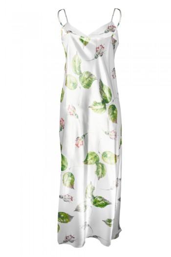 Petticoat Flowers DK - HI 33