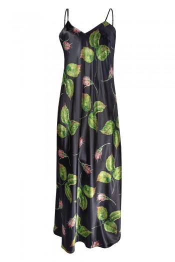Petticoat Flowers DK - HI 34