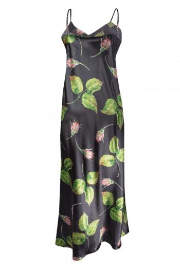 Petticoat Flowers DK - HI 35