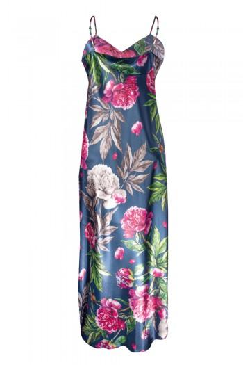 Petticoat Flowers DK - HI 36
