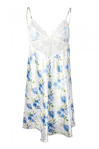 Petticoat Flowers DK - HA 22