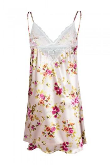 Petticoat Flowers DK - HA 25