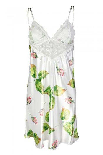 Petticoat Flowers DK - HA 29