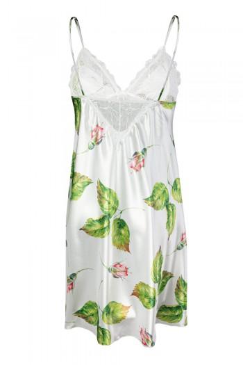 Petticoat Flowers DK - HA 30