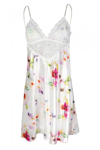 Petticoat Flowers DK - HA 35