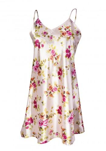 Petticoat Flowers DK - HK 19