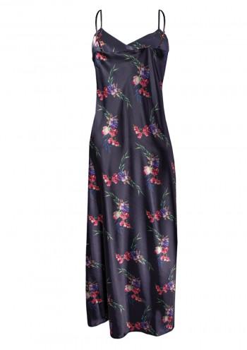 Petticoat Flowers DK - HI 1