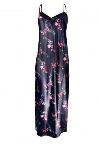 Petticoat Flowers DK - HI 16