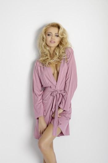 Dressing-gown Ines 7