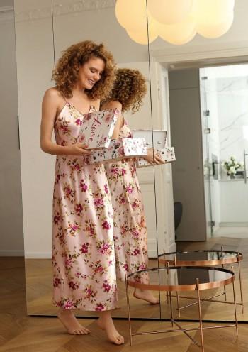 Petticoat Flowers DK - HI 0