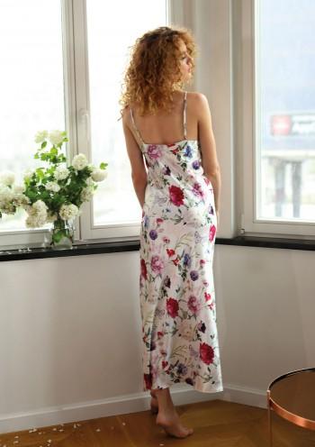Petticoat Flowers DK - HI 13