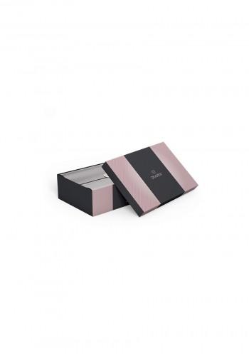 Pudełko prezentowe 1