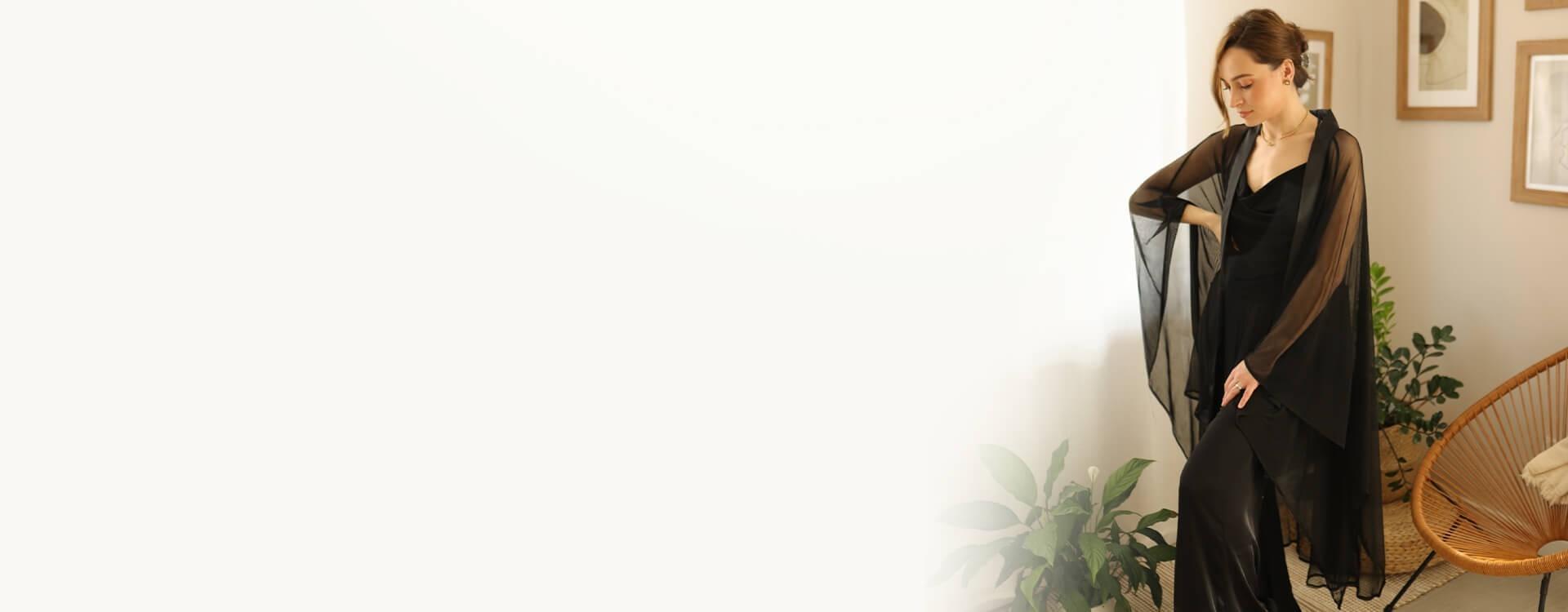 Seksowne podomki tiulowe w różnych kolorach. Zobacz ofertę ekskluzywnych podomek na każdą okazję.
